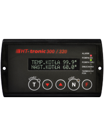 HT-tronic®320