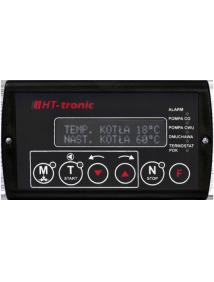 HT-tronic®420